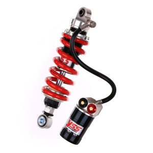 Honda CBR125 YSS X-series rear shock