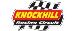 Knockhill entry