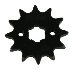415 YZF-R125 12T front sprocket