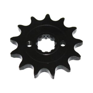415 YZF-R125 13T front sprocket